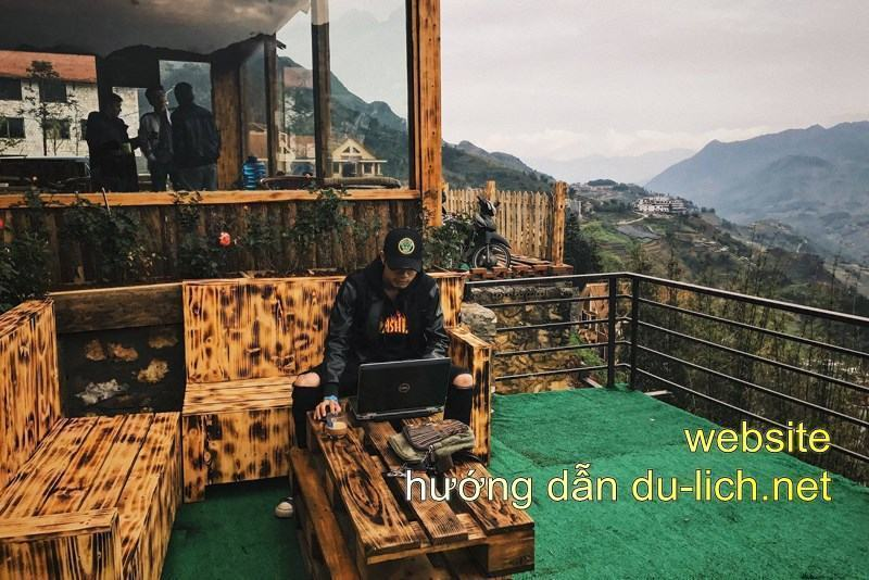 Review Viettrekking Sapa (9)