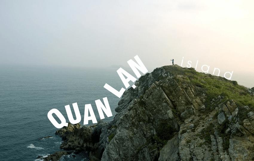 Review du lich Quan Lan (3)