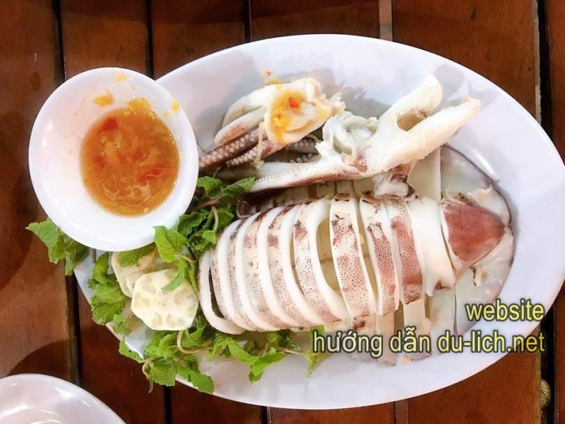 Đi Đà Nẵng nên ăn hải sản ở đâu ngon và rẻ (12)