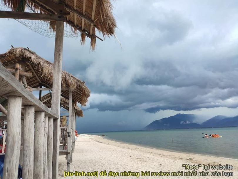 Kinh nghiệm du lịch đảo Điệp Sơn (3)