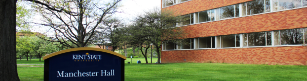 The ultimate ranking of dorms at Kent State!