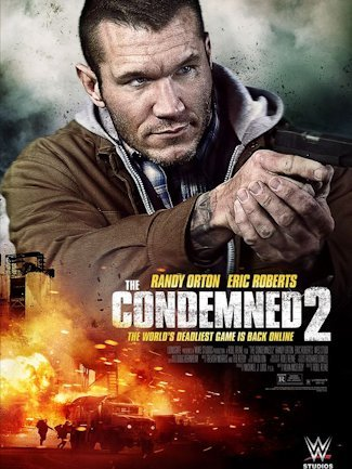 new hollywood movie 2017 free download hd
