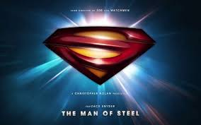 Superman man of steel tamil dubbed movie free download oilcrise.