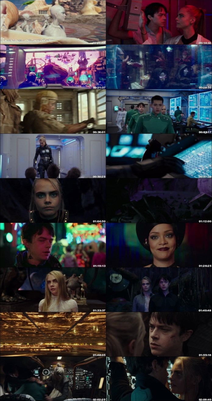 download valerian and the city of a thousand planets hollywood movie hindi dubbed com