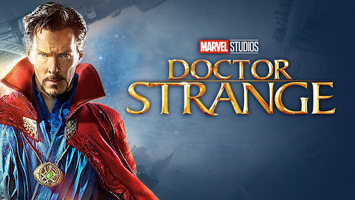 doctor strange 1080p download