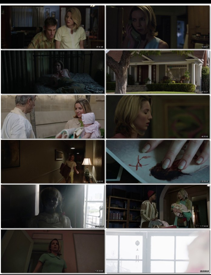 annabelle movie download hd in hindi