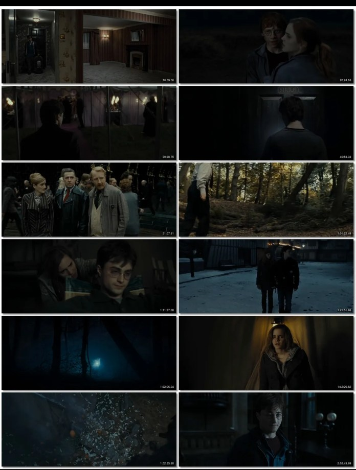 harry potter 1 full movie in hindi download hd 720p free download