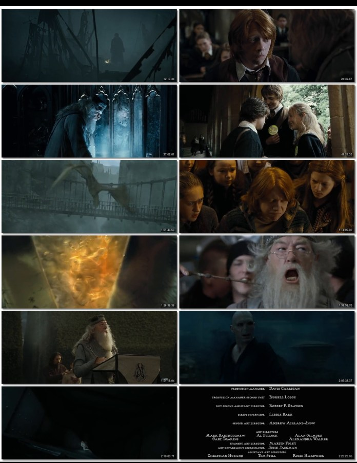 harry potter and the goblet of fire download in hindi