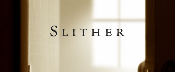 slither full movie in hindi dubbed download