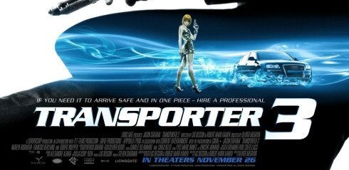 transporter 3 full movie in hindi download