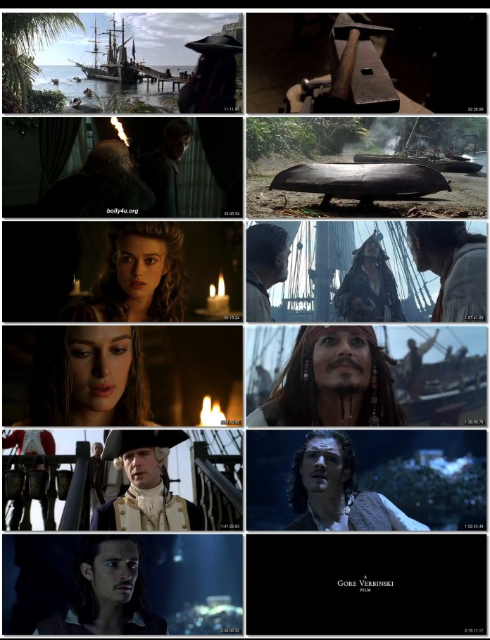 pirates of the caribbean 5 in hindi free download 300mb