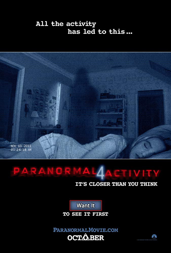 paranormal activity 2 dual audio 720p download
