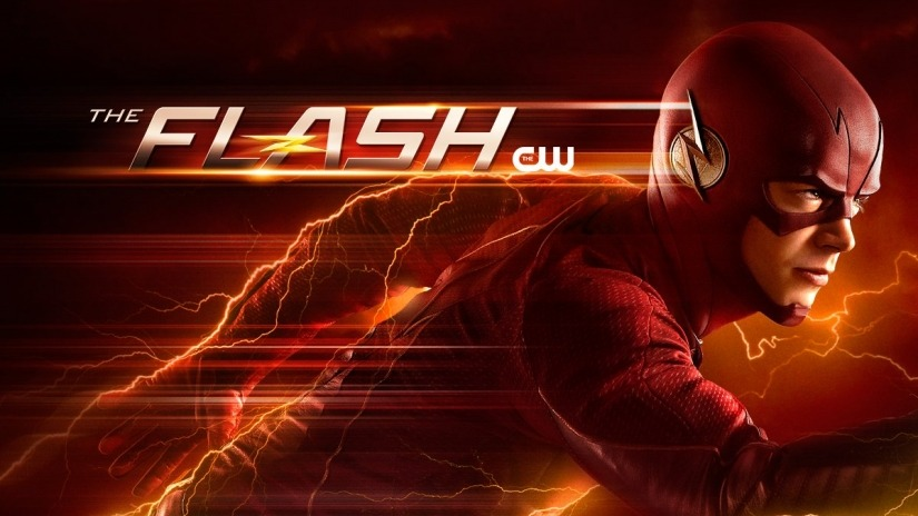 the flash full movie in hindi dubbed