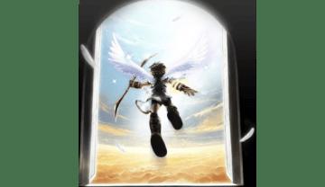 Kid-Icarus-Uprising-