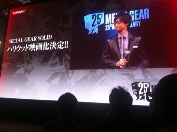 Metal-Gear-Solid-Movie