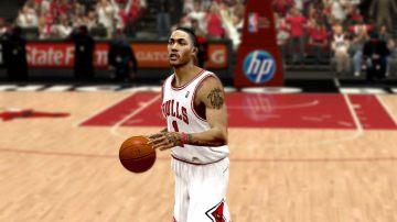 D-Rose_NBA2k13