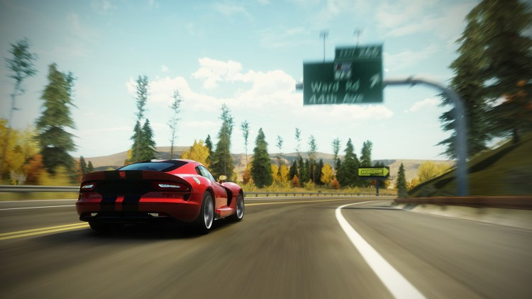 Forza_Horizon_Press_Tour_15_5455657