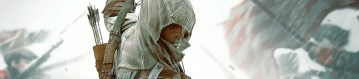 assassins-creed-3