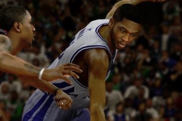 meek-mill-will-be-in-nba-2k13-HHS1987-20122