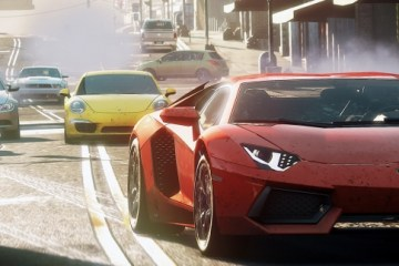 need for speed-most-wanted-tv-ad