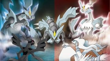 pokemon-black-white-2