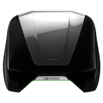 nvidia_project_shield-top-closed_v2