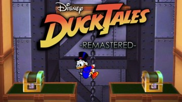 DuckTales-Remastered-Announced