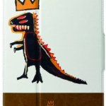 Flip Cover for iPad_Dragon