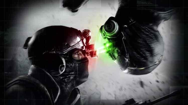 Splinter-Cell-Blacklist-Spies-vs-Mercs
