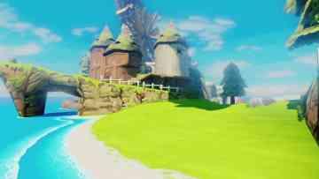 The-Legend-of-Zelda-Wind-Waker-HD-Wii-U-Jan-3
