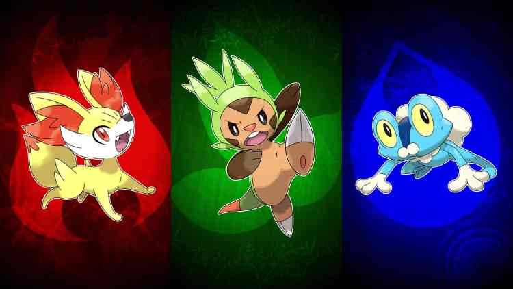 pokemon-x-and-y-wallpapers-in-hd (1)