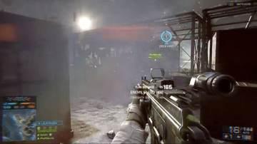 battlefield-4-paracel-storm