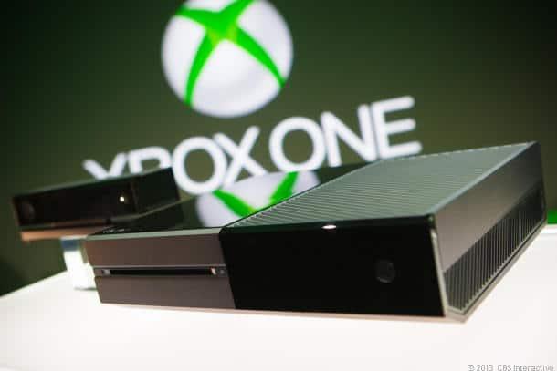 microsoft-xbox-one-4842_610x407