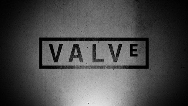 Valve Accidentally Leaked Source 2 & Left 4 Dead 3 - Dual Pixels