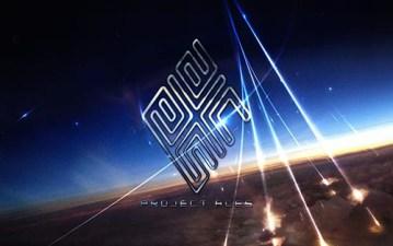 Ace-Combat-logo