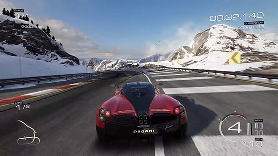 Forza-5-Direct-Feed