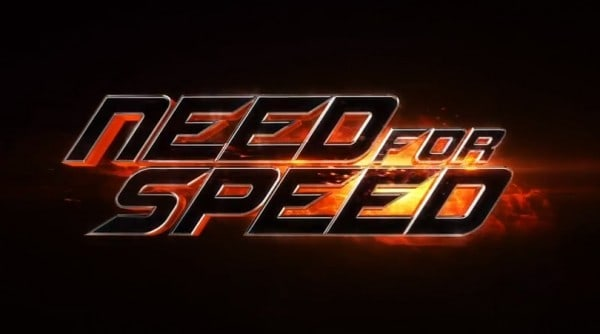 Need_for_Speed_movie