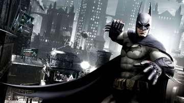 batman-arkham-origins-wallpaper-in-hd