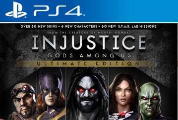 Injustice-PS4-1