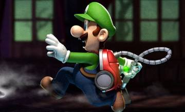 Luigis-mansion-dark-moon-wiiu