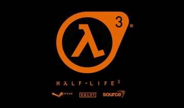 half-life-3-teased