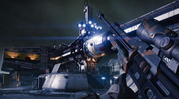 Destiny-PS4-beta