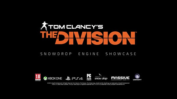 Tom-Clancy-Snowdrop