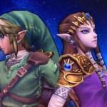 Zelda-10