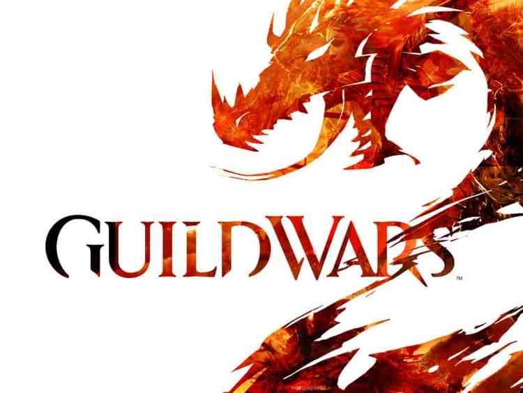 GW2-logo