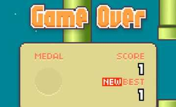 Flappy-Bird-removed