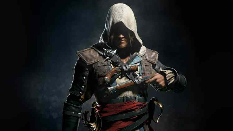 assassins_creed_4_black_flag-1920x1080