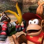 diddy-kong-3ds-0