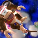 diddy-kong-smash-wii-u