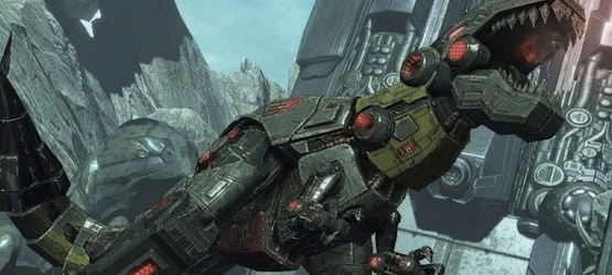 transformers-fall-of-cybertron-e3-2